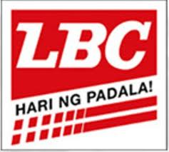 LBC Philippines Cargo and Money Transfer