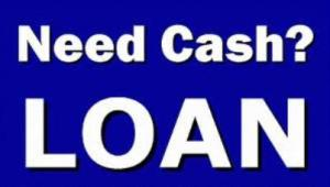 OFW Seaman's Loan Philippines